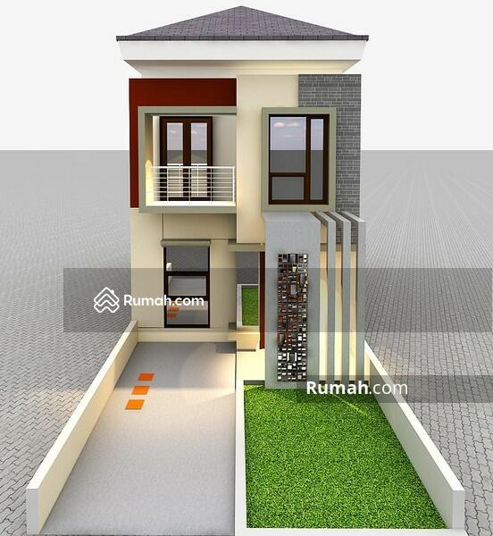 77+ Gambar Rumah Minimalis Dua Lantai HD Terbaik