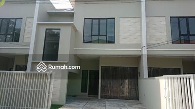 Rumah Dijual Di Joglo Jakarta Barat 4 Kamar Tidur Terlengkap Rumah Com