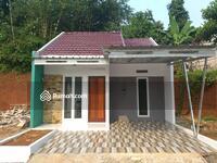 Dijual - 15 menit Stasiun Citayam! Hanya 14 unit DP 75 ribu full furnished! SHM