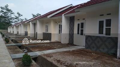 Dijual - rumah subsidi bogor, tamansari residence 2 .