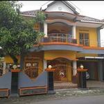 4 Bedrooms Rumah Bantul, Bantul, DI Yogyakarta