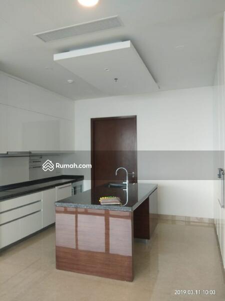 Anandamaya Apartment #91200268