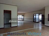 Disewa - Rumah disewakan Area Sidakarye Denpasar
