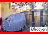 Dijual Rumah Tengah Kota Bandung Garuda Dadali Pajajaran