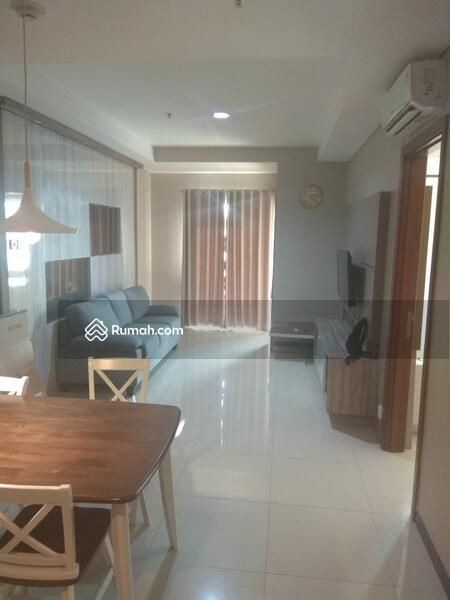 Condominium Greenbay Pluit #91233764