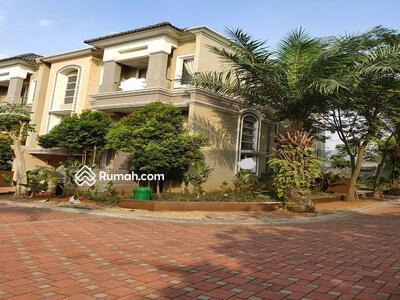 4700 Gambar Rumah Paling Mewah Di Indonesia HD Terbaru