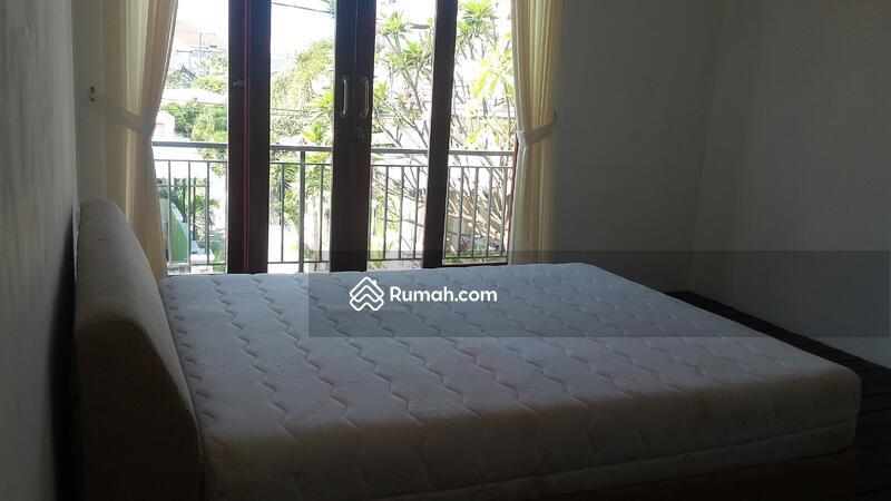 Turun harga Rumah minimalis furnished,swimming pool renon denpasar #91249726