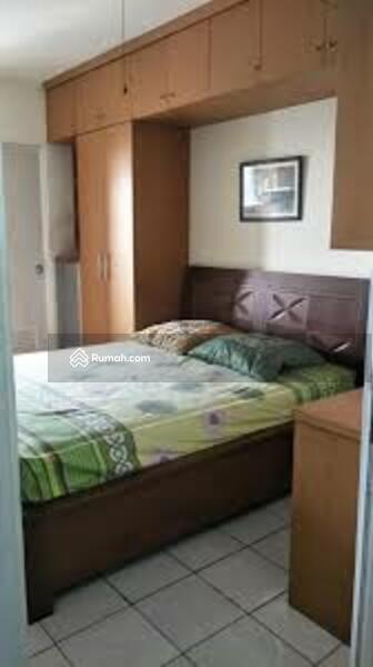 Green Pramuka City #105673432