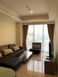 Di sewa Apartemen mewah Pondok Indah residence