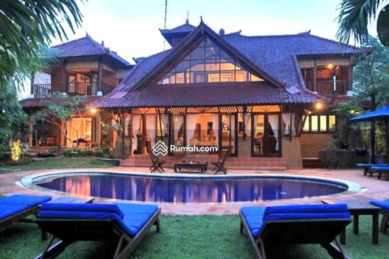 Dijual Cepat Dan Murah Villa Di Kawasan Pantai Nelayan Canggu Bali Kuta Utara Badung Bali 8 Kamar Tidur 1000 M Vila Dijual Oleh Muh Farkhan Yuni Putranto Rp 13 M 16610540