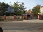Rumah Luas, Parkir Luas di Semper Tg. Priok