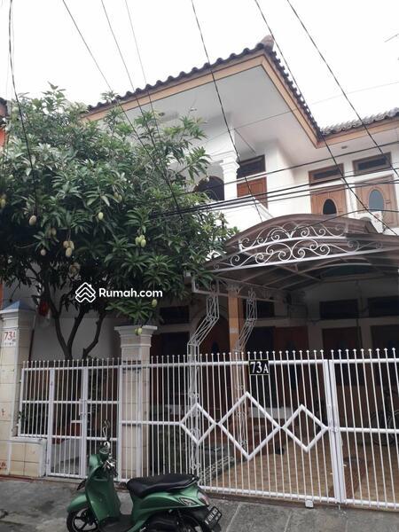 Rumah Dijual Johar Baru Sipeti Co Id