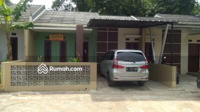 Dijual - Kiana Mustika Jaya