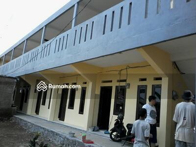 Dijual - 10+ Bedrooms Rumah Bogor Utara, Bogor, Jawa Barat