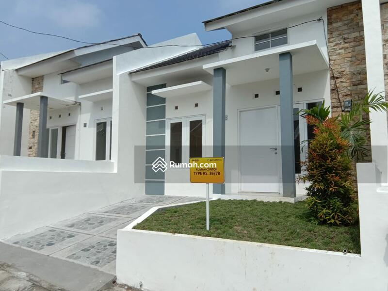 Perumnas Sentraland Driyorejo Driyorejo Gresik Jawa Timur 2 Kamar Tidur 36 M Rumah Dijual Oleh Al Huda Rp 465 3 Jt 16634698