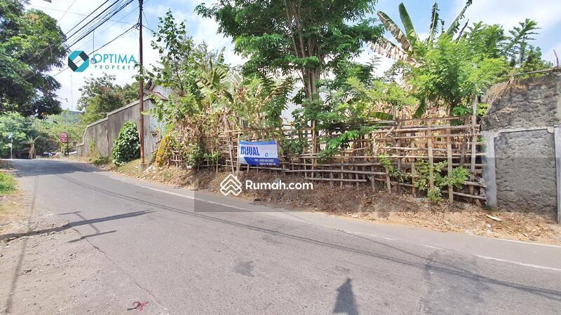 Tanah Di Am Sangaji Dekat UGM, Pogung, Pandega Marta, Jogja Cocok Utk Kost #91458780