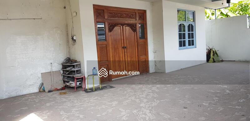 Rumah Bagus #91465002