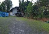 Jual Kavling Tanah Cipaku Sayap Setiabudi Ledeng Bandung
