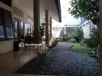 Dijual - Dijual Rumah di Perdagangan Raya, Veteran - Bintaro