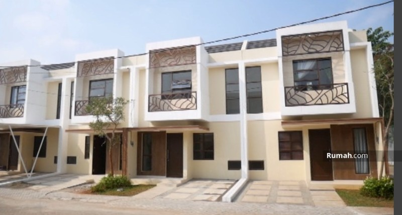 Martadinata Residence #91497868