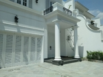 Rumah Mewah Furnish Harga Murah Di Kemang Jakarta Selatan