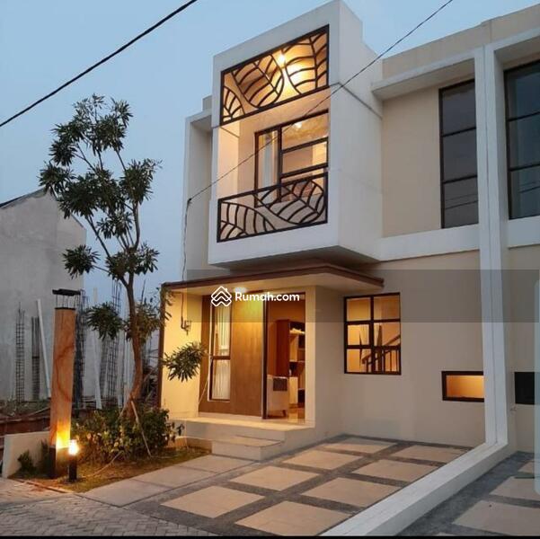 Martadinata Residence #104731472