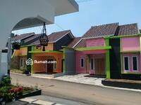 Dijual - Jl. Curug Agung, Kecamatan Beji, Kota Depok, Jawa Barat, Indonesia