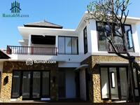 Dijual - Villa samatha Mumbul benoa nusa dua bali