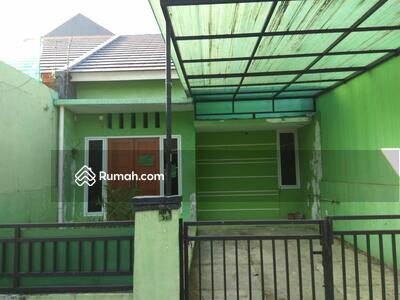 Properti Dan Perumahan Dijual Di Dharmawangsa Residence Terlengkap Rumah Com