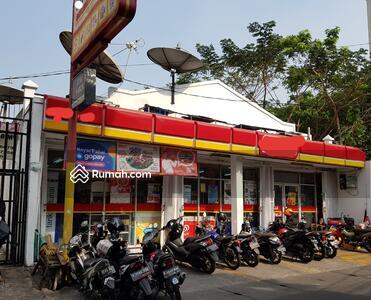Dijual - 3 Bedrooms Rumah Palmerah, Jakarta Barat, DKI Jakarta
