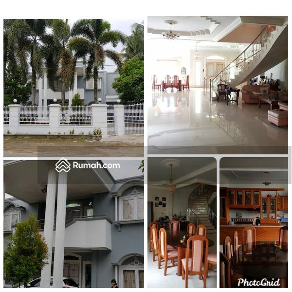 Rumah Jl Parapat Pangandaran Pangandaran Ciamis Jawa Barat 4 Kamar Tidur 375 M Rumah Dijual Oleh James Wu Rp 5 M 16667749