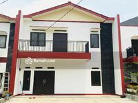 Dijual - BKP Residence