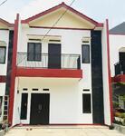 BKP Residence