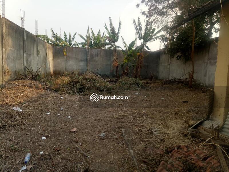 Dijual tanah murah di mojoroto, Kota Kediri, Jawa Timur 64112, Indonesia #91683506