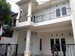 3 Bedrooms House Tebet, Jakarta Selatan, DKI Jakarta