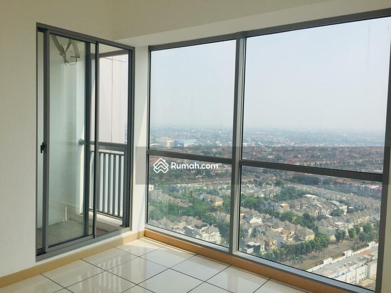 DISEWAKAN Apartemen MTown RESIDENCE TOWER BRYANT tipe 1BR #91723142