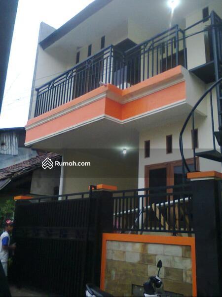 Rumah Kos 2 Lantai Dekat Kampus Pakuan #91762436