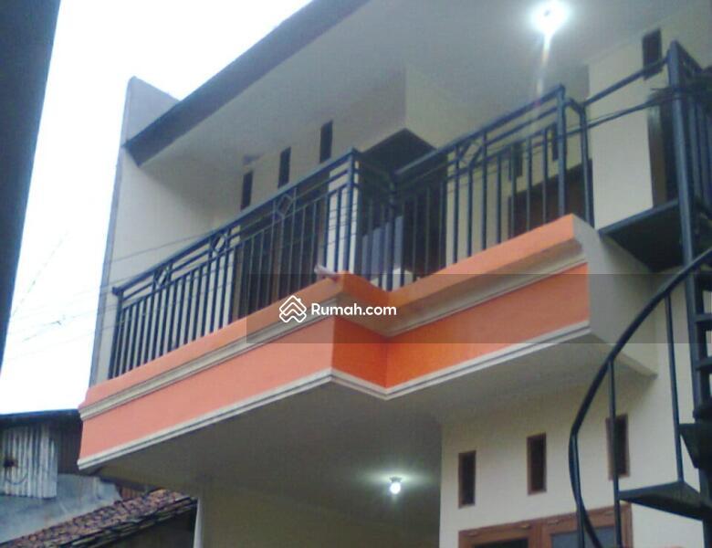 Rumah Kos 2 Lantai Dekat Kampus Pakuan #91762438