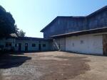 Gudang Jl. Mayjen Supeno, Loceret, Nganjuk
