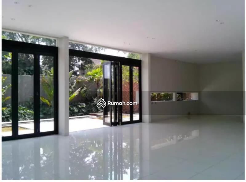 Rumah disewakan di Rempoa #91825260