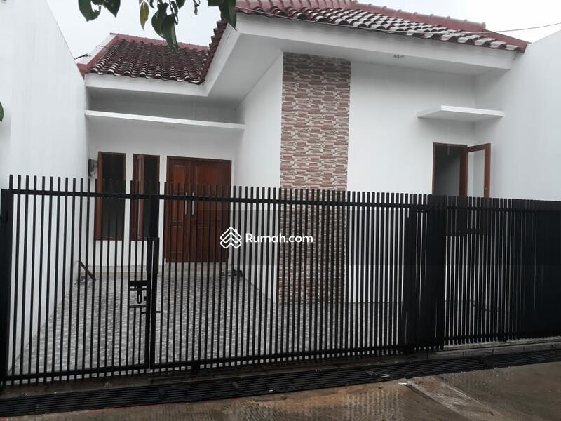 Perumnas Depok Timur Sukma Jaya Depok Jawa Barat 3 Kamar Tidur 80 M Rumah Dijual Oleh Agus Riyadi Rp 800 Jt 16699573