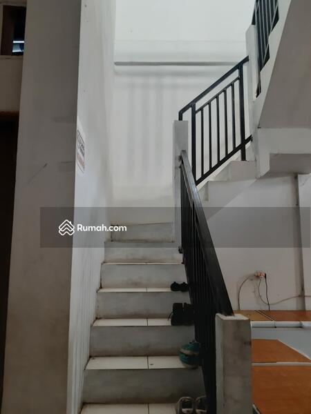 Rumah murah cocok buat usaha jakarta timur #91907296
