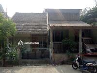 Dijual - Chandra Indah