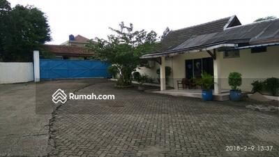 Dijual - Jual Cepat Pabrik siap produksi di Narogong Bekasi