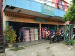 Dijual Ruko di Purwokerto dekat dengan pusat kota