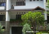Dijual Rumah Setra Duta Laguna Perlu Renovasi Bandung