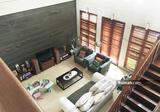 Dijual Rumah Setra Duta Raya Bandung Turun Harga