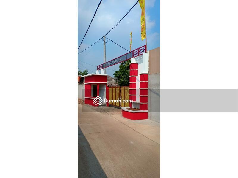 SEIKA Residence #92035080