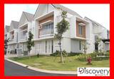 Rumah Baru Siap Huni Summarecon Bandung Cluster Amanda