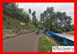 Tanah Dago Bandung